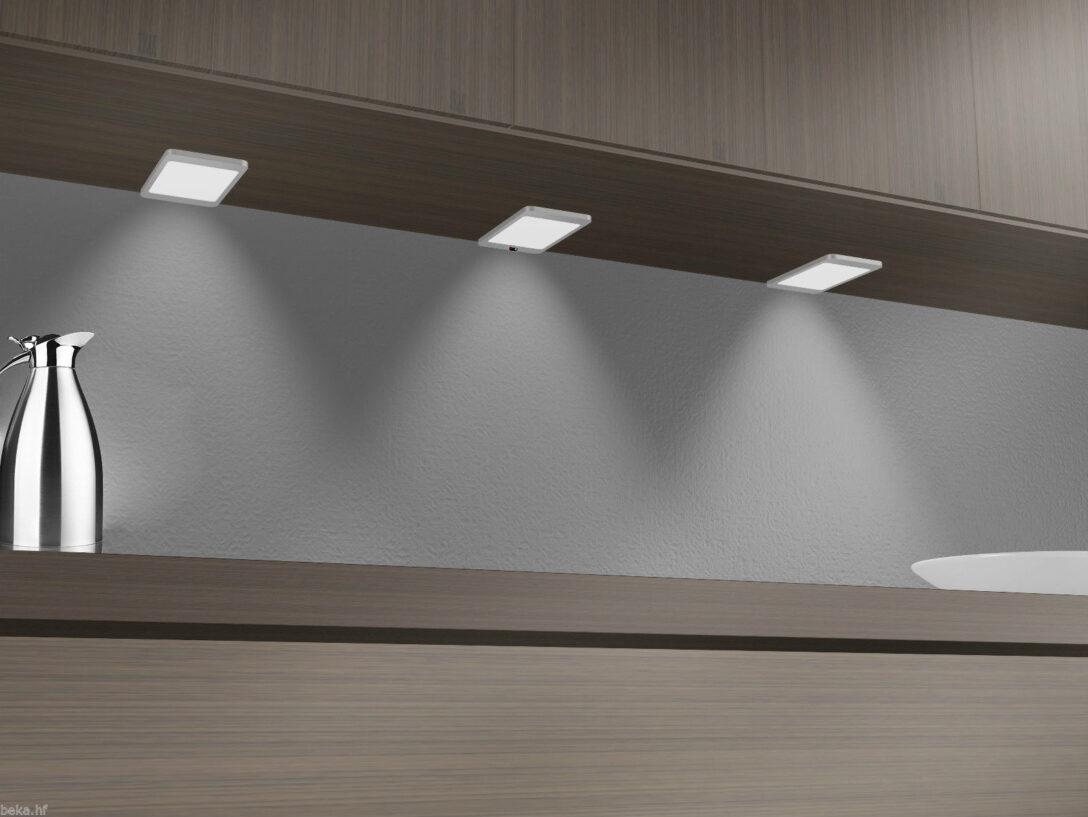 Large Size of Led Unterbauleuchte Küche Zusammenstellen Vorhang Vinylboden Wasserhahn Deckenleuchten Gebrauchte Schrankküche Was Kostet Eine Vorratsschrank Obi Wohnzimmer Unterbauleuchten Küche
