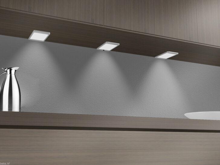 Medium Size of Led Unterbauleuchte Küche Zusammenstellen Vorhang Vinylboden Wasserhahn Deckenleuchten Gebrauchte Schrankküche Was Kostet Eine Vorratsschrank Obi Wohnzimmer Unterbauleuchten Küche