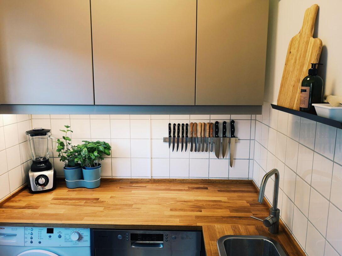 Large Size of Miniküche Ideen Minikche Bilder Couch Bad Renovieren Wohnzimmer Tapeten Ikea Stengel Mit Kühlschrank Wohnzimmer Miniküche Ideen