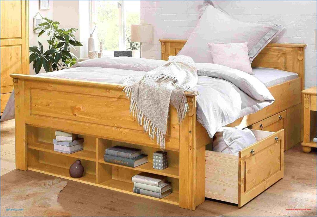 Large Size of Rattanbett Ikea Bettgestell 140x200 Rattan Zuhause Sofa Mit Schlaffunktion Küche Kaufen Miniküche Kosten Betten Bei 160x200 Modulküche Wohnzimmer Rattanbett Ikea