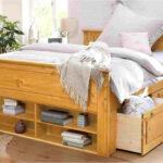Rattanbett Ikea Bettgestell 140x200 Rattan Zuhause Sofa Mit Schlaffunktion Küche Kaufen Miniküche Kosten Betten Bei 160x200 Modulküche Wohnzimmer Rattanbett Ikea