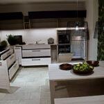 Schrankgriffe Küche Kche Nolte Kchen Manhattan Metal Mit Fliesen Für Einbauküche L Form Weisse Landhausküche Sitzecke Einrichten Schneidemaschine Kleiner Wohnzimmer Schrankgriffe Küche