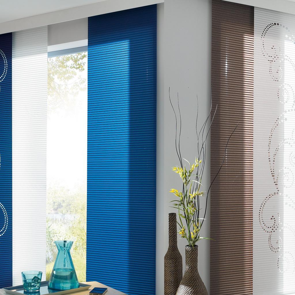 Full Size of Gardinen Und Vorhnge Aufhngen Planungswelten Vorhänge Küche Schlafzimmer Wohnzimmer Wohnzimmer Vorhänge Schiene