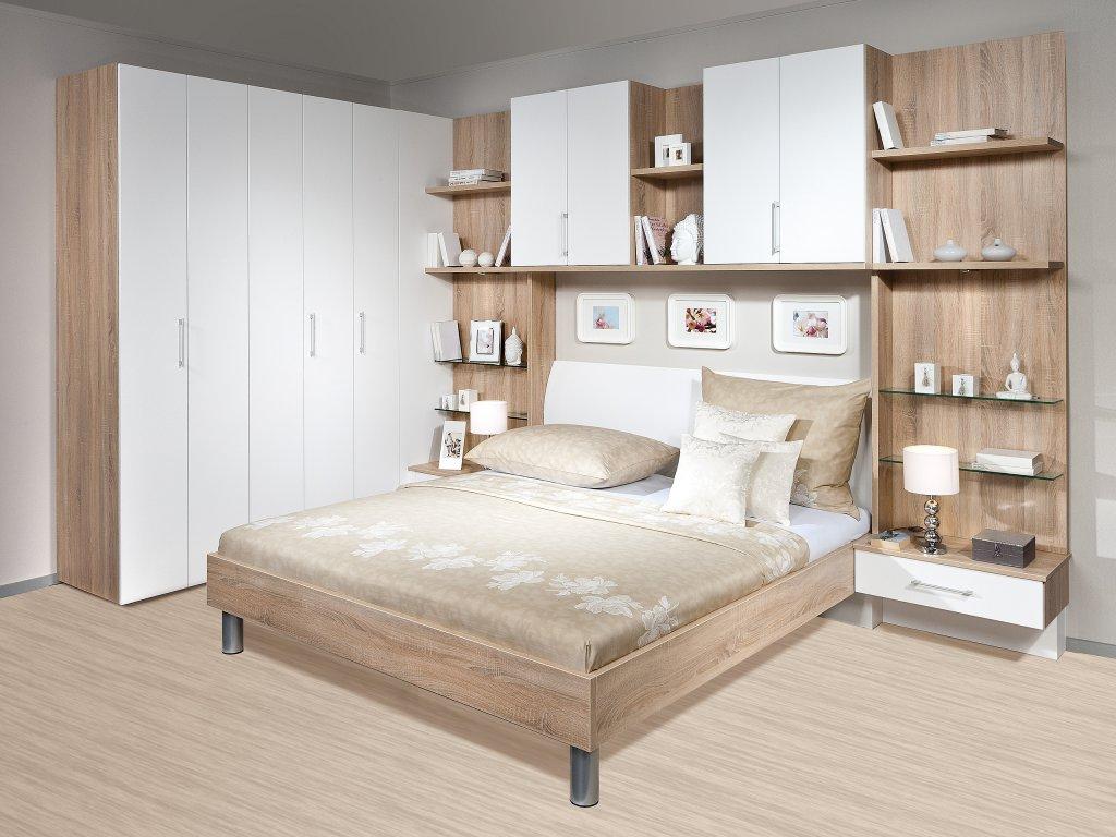 Full Size of Schlafzimmer überbau Berbau Ikea Eckschrank Kommode Neu Und Gebraucht Weiß Rauch Massivholz Deckenlampe Set Mit Boxspringbett Vorhänge Schranksysteme Truhe Wohnzimmer Schlafzimmer überbau