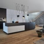Moderne Küchen Bilder Fürs Wohnzimmer Modernes Sofa Duschen Landhausküche Bett 180x200 Deckenleuchte Regal Esstische Wohnzimmer Moderne Küchen Küchen