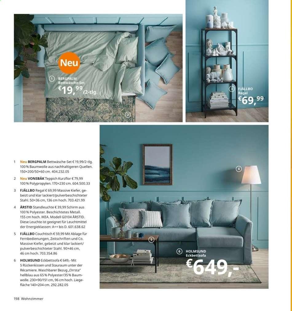 Full Size of Ikea Liegen Wohnzimmer Liegestuhl Holz Stoff Liegenauflage Grau Liege Horaire Dimanche Garten Hognoul Ouverture Restaurant Lieferung Mit Bettkasten Angebote Wohnzimmer Ikea Liege