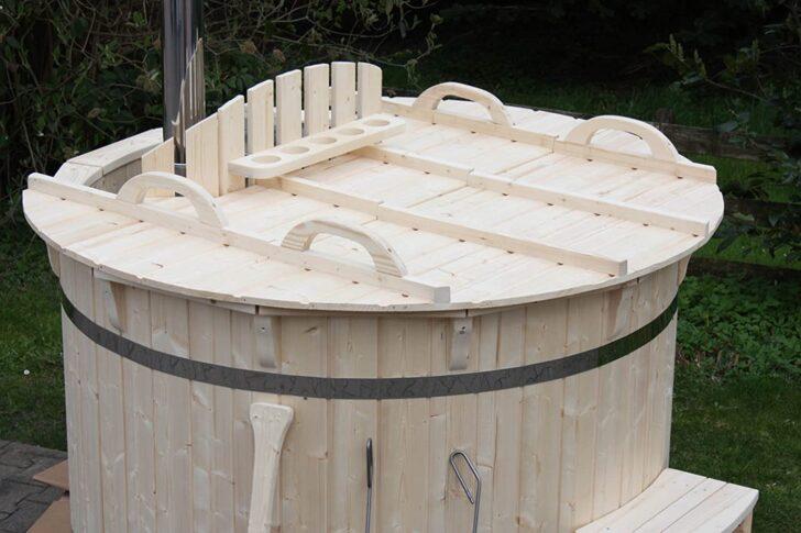 Medium Size of Jacuzzi Holz Hot Tub Mit Heizung Badezuber Whirlpool Pool 180cm Neu Badefass Schlafzimmer Komplett Massivholz Garten Spielhaus Alu Fenster Esstisch Fliesen In Wohnzimmer Jacuzzi Holz