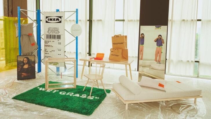 Medium Size of Aktuellen Ikea Austria Pressroom Beistelltisch Küche Komplette Was Kostet Eine Apothekerschrank Arbeitstisch Landhausstil Unterschrank Schwarze Landhaus Ebay Wohnzimmer Ikea Küche Massivholz