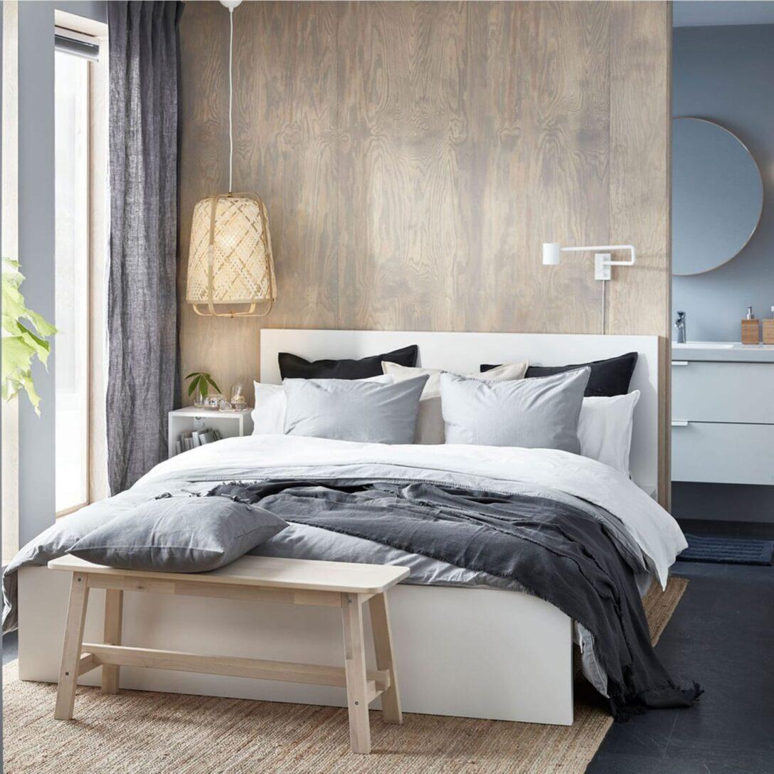 Large Size of Schrankbett 180x200 Ikea Einrichtungsideen Inspirationen Schlafzimmer Schweiz Amazon Betten Bett Weiß Massiv Bettkasten Nussbaum Eiche Modulküche Mit Wohnzimmer Schrankbett 180x200 Ikea