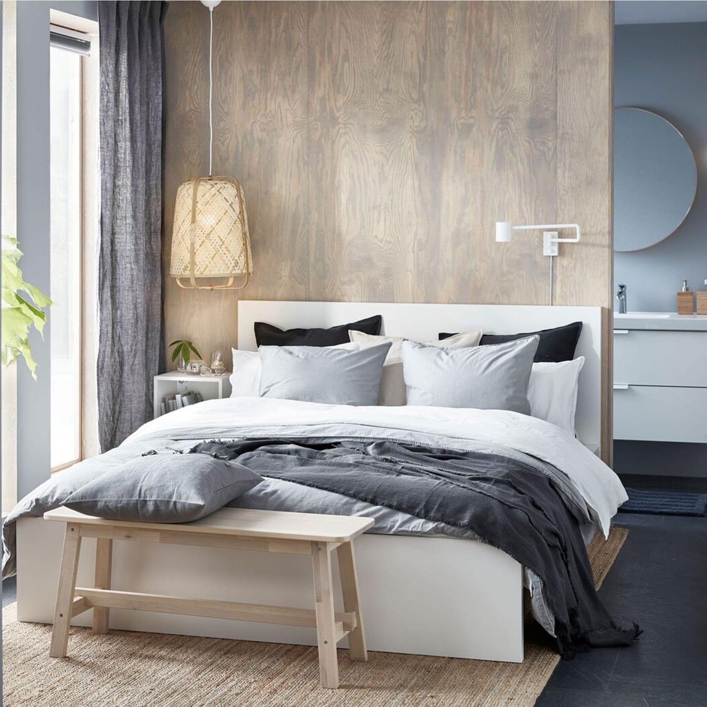 Full Size of Schrankbett 180x200 Ikea Einrichtungsideen Inspirationen Schlafzimmer Schweiz Amazon Betten Bett Weiß Massiv Bettkasten Nussbaum Eiche Modulküche Mit Wohnzimmer Schrankbett 180x200 Ikea