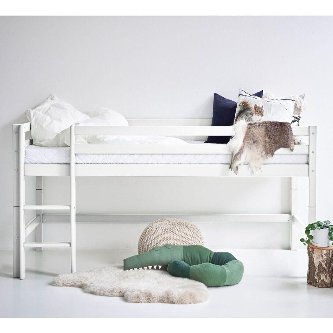 Large Size of Halbhohes Bett Ikea Flexa Mit Schreibtisch Und Kleiderschrank Günstiges 140 X 200 90x200 Weiß Im Schrank Kleinkind Betten 200x220 Wickelbrett Für Himmel Wohnzimmer Halbhohes Bett Ikea