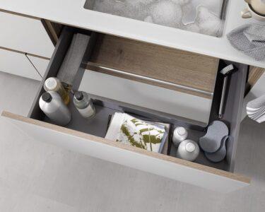 Ikea Aufbewahrung Küche Wohnzimmer Ikea Aufbewahrung Küche Hacks Kche Ideen Kleine Wand Was Kostet Komplette Modulküche Ebay Betten 160x200 Einlegeböden Rolladenschrank Aufbewahrungssystem