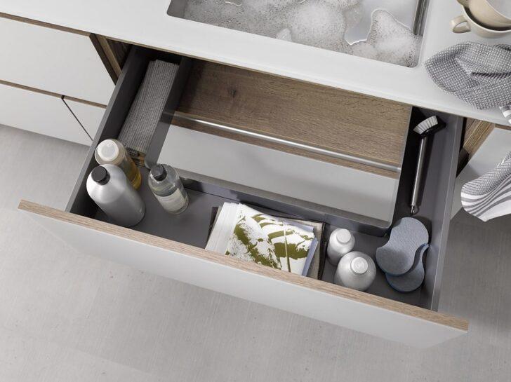 Medium Size of Ikea Aufbewahrung Küche Hacks Kche Ideen Kleine Wand Was Kostet Komplette Modulküche Ebay Betten 160x200 Einlegeböden Rolladenschrank Aufbewahrungssystem Wohnzimmer Ikea Aufbewahrung Küche