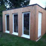 Gartensauna Bausatz Betriebskosten Was Kostet Mich Meine Sauna Wohnzimmer Gartensauna Bausatz