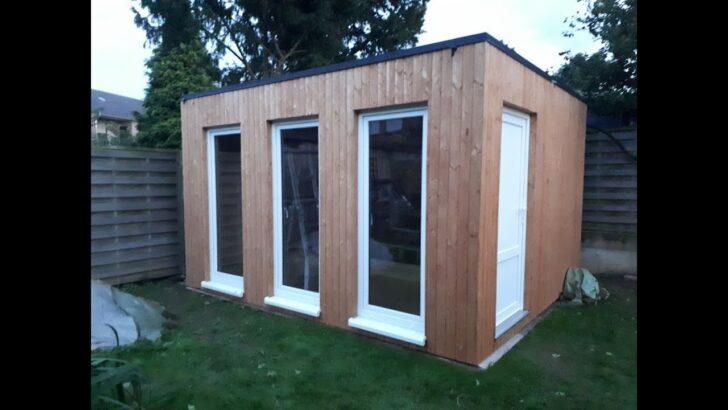 Medium Size of Gartensauna Bausatz Betriebskosten Was Kostet Mich Meine Sauna Wohnzimmer Gartensauna Bausatz