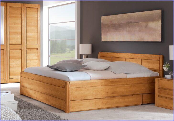 Medium Size of Loddenkemper Navaro Kommode Schlafzimmer Bett Schrank Erle Massiv Gelt Dolce Vizio Tiramisu Wohnzimmer Loddenkemper Navaro