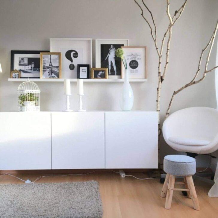 Medium Size of Ikea Besta Wohnzimmer Inspirierend Schrank Weißes Bett 140x200 Vitrine Weiß Regale Mit Schubladen Sofa 120x200 Modulküche Grau Schlafzimmer Landhausstil Wohnzimmer Ikea Wohnzimmerschrank Weiß