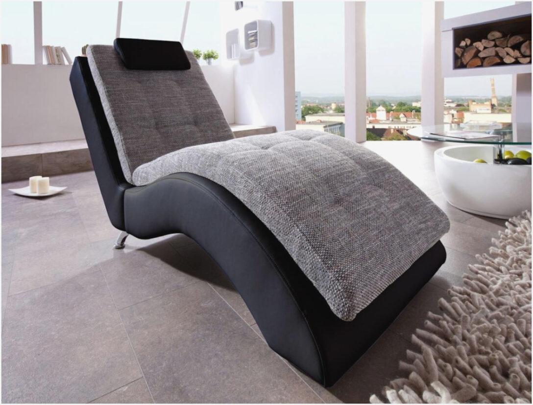 Large Size of Relaxliege Verstellbar Ergonomische Liege Wohnzimmer Elektrisch Garten Sofa Mit Verstellbarer Sitztiefe Wohnzimmer Relaxliege Verstellbar