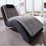Relaxliege Verstellbar Ergonomische Liege Wohnzimmer Elektrisch Garten Sofa Mit Verstellbarer Sitztiefe Wohnzimmer Relaxliege Verstellbar