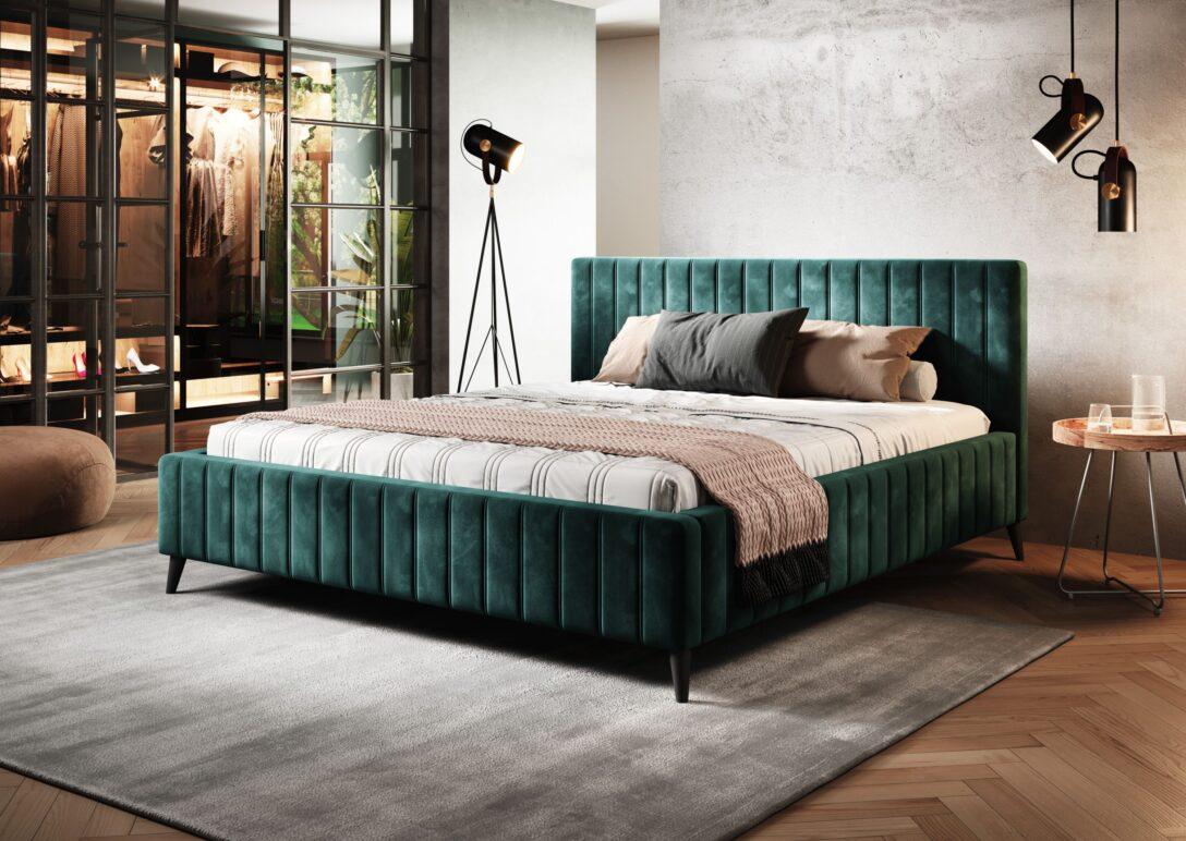 Large Size of Betten Schlafzimmer Rume Ostermannde Bett 200x220 Wohnzimmer Polsterbett 200x220