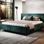 Betten Schlafzimmer Rume Ostermannde Bett 200x220 Wohnzimmer Polsterbett 200x220