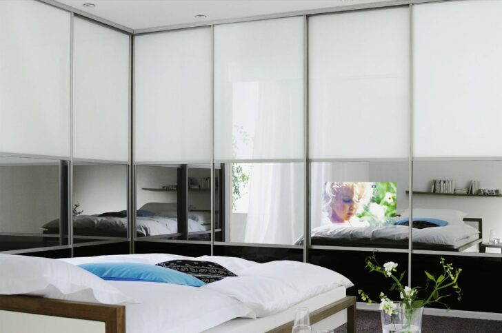 Medium Size of Schrankbett 180x200 Ikea Modulares Designer Schlafzimmer Verona 2 Farben Whlbar Ebay Betten Bett Nussbaum Küche Kaufen Komplett Mit Lattenrost Und Matratze Wohnzimmer Schrankbett 180x200 Ikea