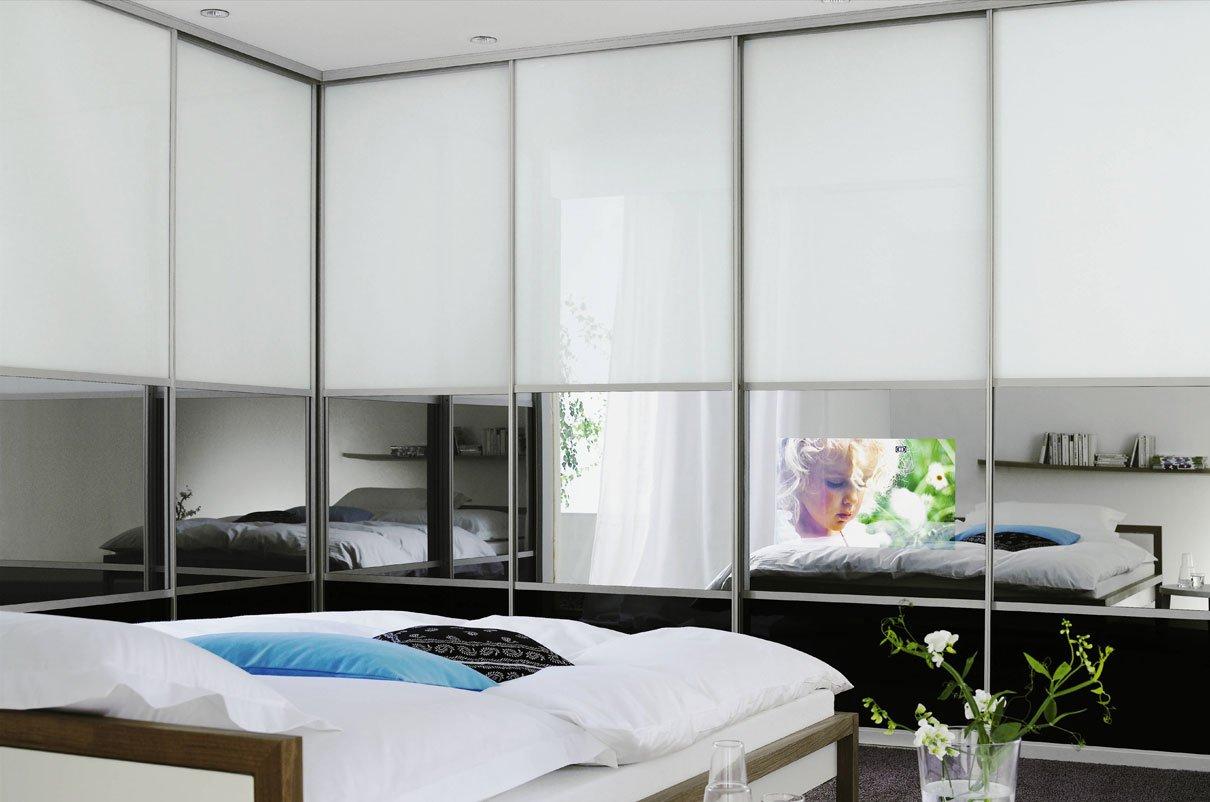 Full Size of Schrankbett 180x200 Ikea Modulares Designer Schlafzimmer Verona 2 Farben Whlbar Ebay Betten Bett Nussbaum Küche Kaufen Komplett Mit Lattenrost Und Matratze Wohnzimmer Schrankbett 180x200 Ikea
