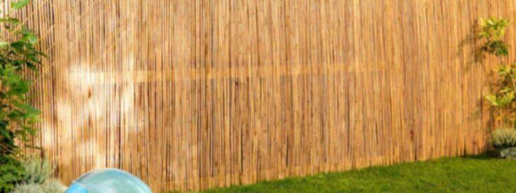 Medium Size of Paravent Hornbach Windfang Balkon Garten Deko 101 Wohnzimmer Paravent Hornbach