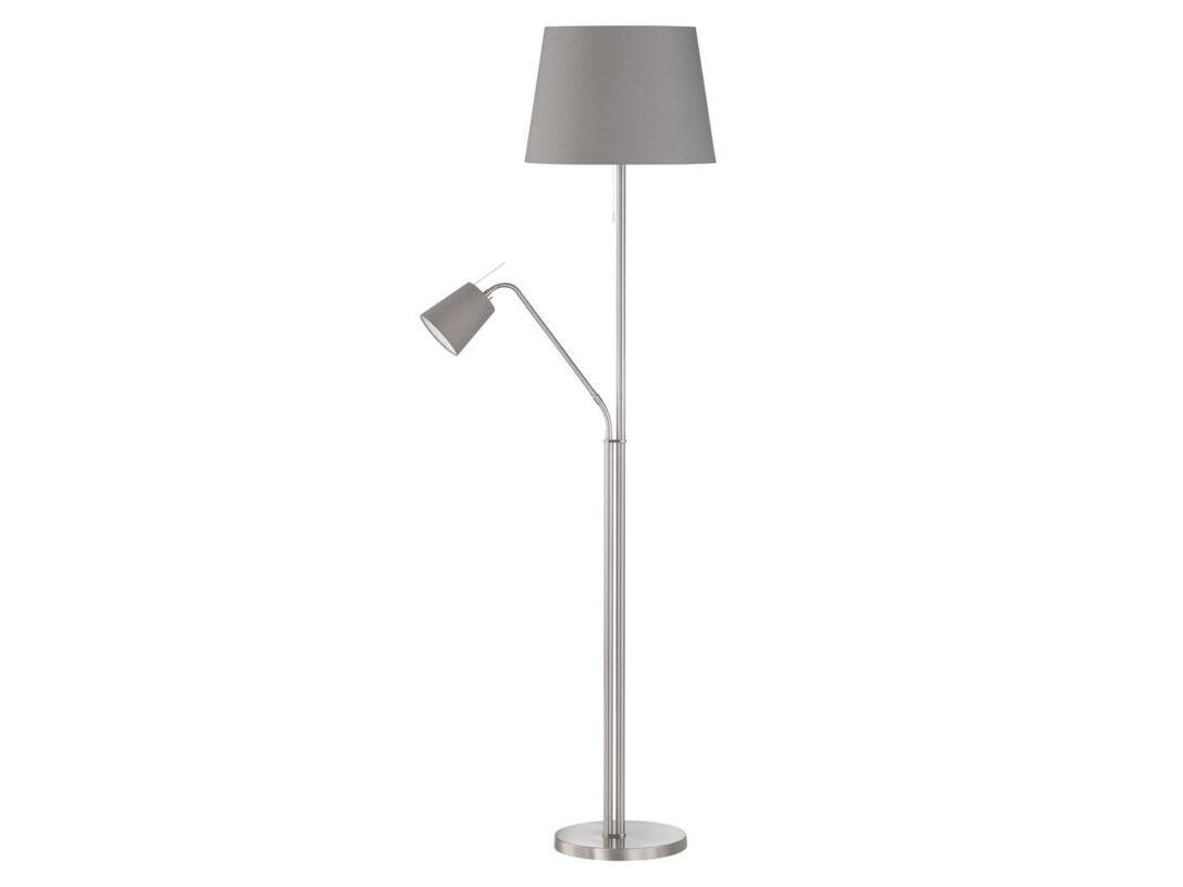 Large Size of Wohnzimmer Lampe Stehend Klein Holz Led Ikea Stehlampen Mehr Als 5000 Angebote Deckenlampe Bad Gardine Heizkörper Vorhänge Deckenleuchte Vorhang Tisch Wohnzimmer Wohnzimmer Lampe Stehend