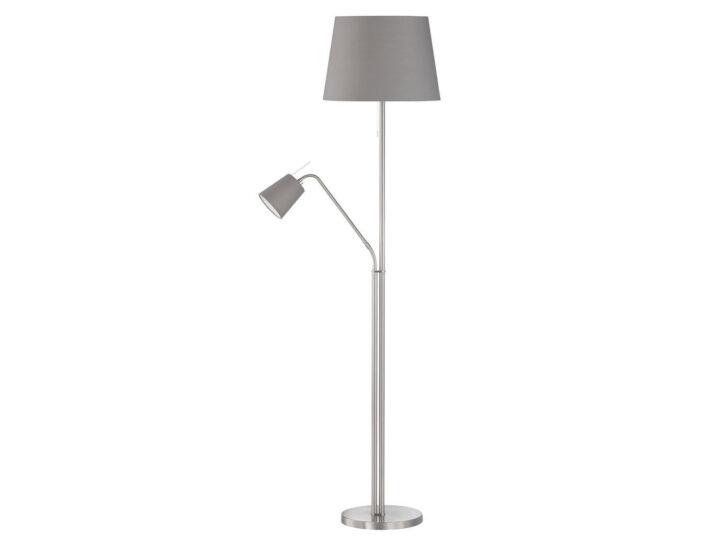 Medium Size of Wohnzimmer Lampe Stehend Klein Holz Led Ikea Stehlampen Mehr Als 5000 Angebote Deckenlampe Bad Gardine Heizkörper Vorhänge Deckenleuchte Vorhang Tisch Wohnzimmer Wohnzimmer Lampe Stehend