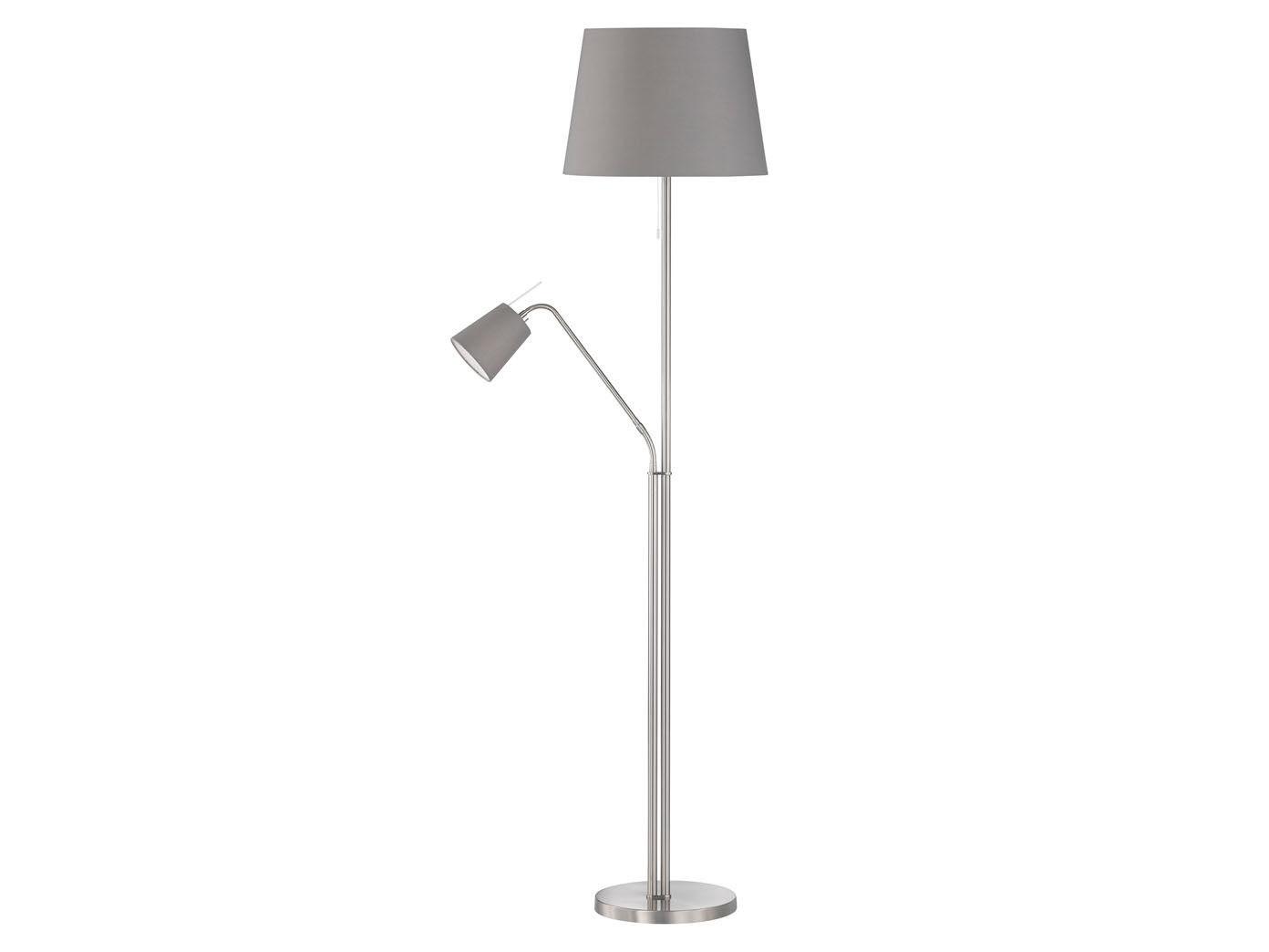 Full Size of Wohnzimmer Lampe Stehend Klein Holz Led Ikea Stehlampen Mehr Als 5000 Angebote Deckenlampe Bad Gardine Heizkörper Vorhänge Deckenleuchte Vorhang Tisch Wohnzimmer Wohnzimmer Lampe Stehend