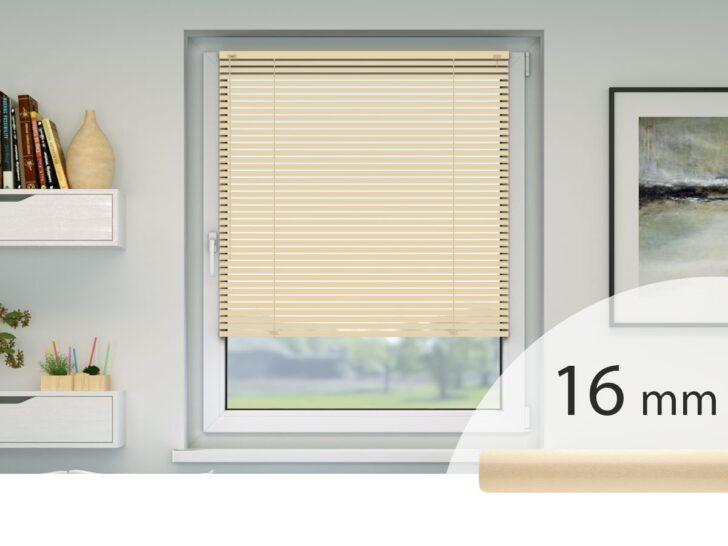 Medium Size of Fenster Jalousien Innen Fensterrahmen Montageanleitung Bauhaus Ersatzteile Ohne Bohren Rollo Nach Ma Jedes Material Auch Sonderformen Roro Schallschutz Wohnzimmer Fenster Jalousien Innen Fensterrahmen