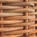 Bali Bett Outdoor Korb Amazon Betten Konfigurieren Mit Stauraum Weißes 90x200 Ruf Dormiente Lattenrost Massivholz Im Schrank 180x200 Bettkasten 120x200 Wohnzimmer Bali Bett Outdoor