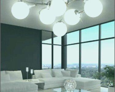 Led Wohnzimmerlampe Wohnzimmer Led Wohnzimmerlampe Lampe Dimmbar 3 Stufen Mit Fernbedienung Obi Deckenleuchte Wohnzimmerlampen Modern E27 Verbinden Wohnzimmer Lampen Amazon