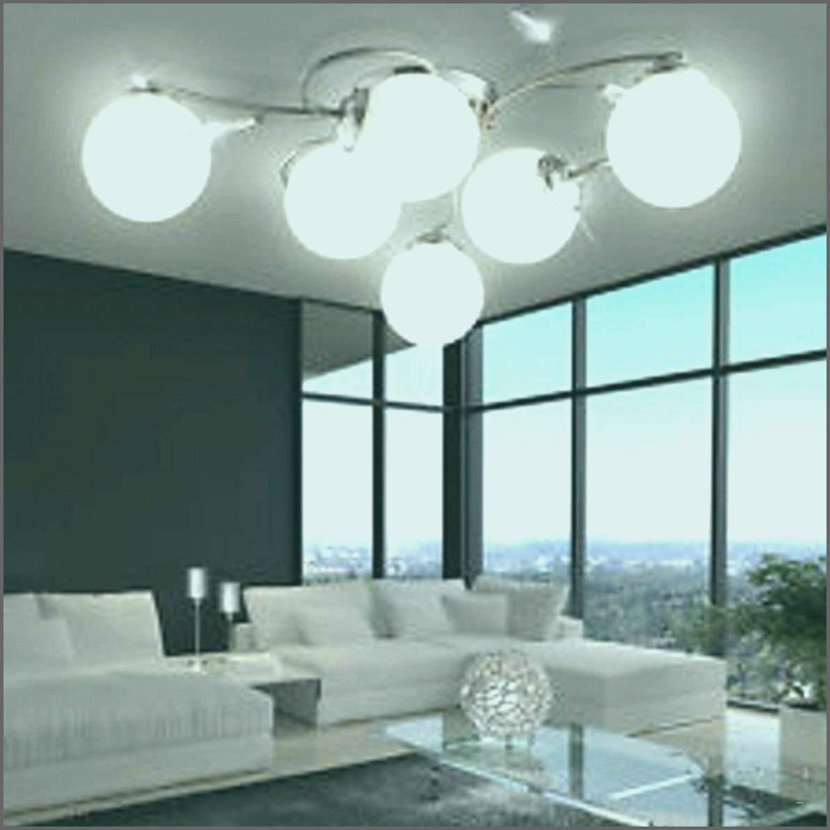 Full Size of Led Wohnzimmerlampe Lampe Dimmbar 3 Stufen Mit Fernbedienung Obi Deckenleuchte Wohnzimmerlampen Modern E27 Verbinden Wohnzimmer Lampen Amazon Wohnzimmer Led Wohnzimmerlampe