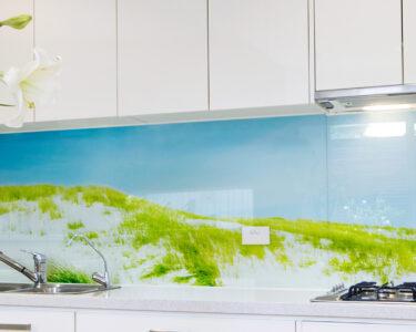 Küchen Glasbilder Wohnzimmer Küchen Glasbilder Glasrckwnde Glasbild Selbst Gestalten Glaspostercom Bad Küche Regal