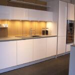 Kchen Hannover Kchenstudio Thnse Wohnzimmer Ausstellungsküchen Nrw