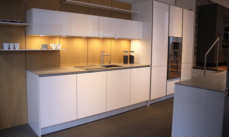 Full Size of Kchen Hannover Kchenstudio Thnse Wohnzimmer Ausstellungsküchen Nrw