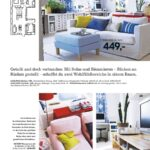 Ikea Modulküche Bravad Wohnzimmer Ikea Modulküche Bravad Seite 342 Von Katalog 2009 Küche Kosten Betten Bei Holz Sofa Mit Schlaffunktion Kaufen Miniküche 160x200