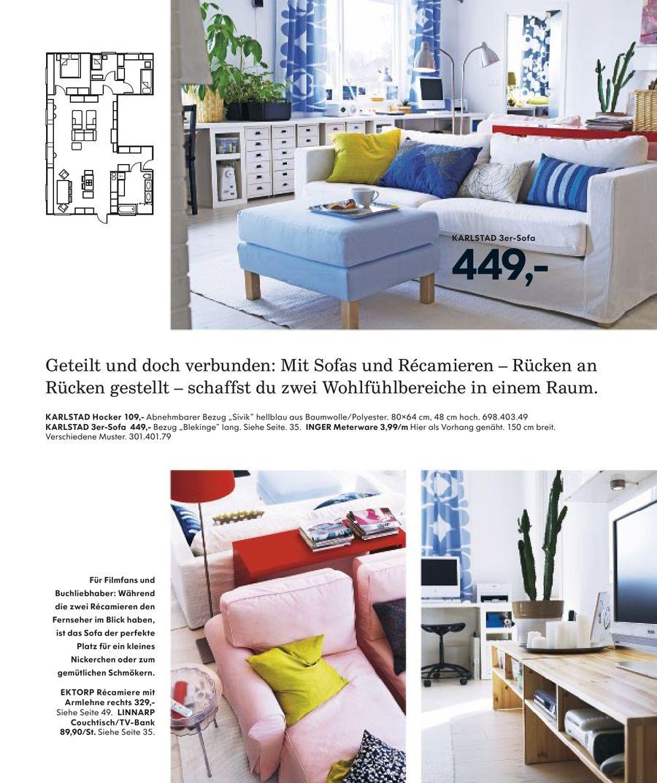 Full Size of Ikea Modulküche Bravad Seite 342 Von Katalog 2009 Küche Kosten Betten Bei Holz Sofa Mit Schlaffunktion Kaufen Miniküche 160x200 Wohnzimmer Ikea Modulküche Bravad
