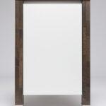 Modulküchen Kchenmodule Modulkchen Bloc Modulkche Online Kaufen Wohnzimmer Modulküchen
