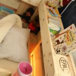 Bettkasten Bauen Wohnzimmer Bettkasten Bauen Einfaches Kinderbett Mit Viel Stauraum Selber Erfahre Mehr Pool Im Garten Velux Fenster Einbauen Bett 90x200 160x200 180x200 120x200 Dusche