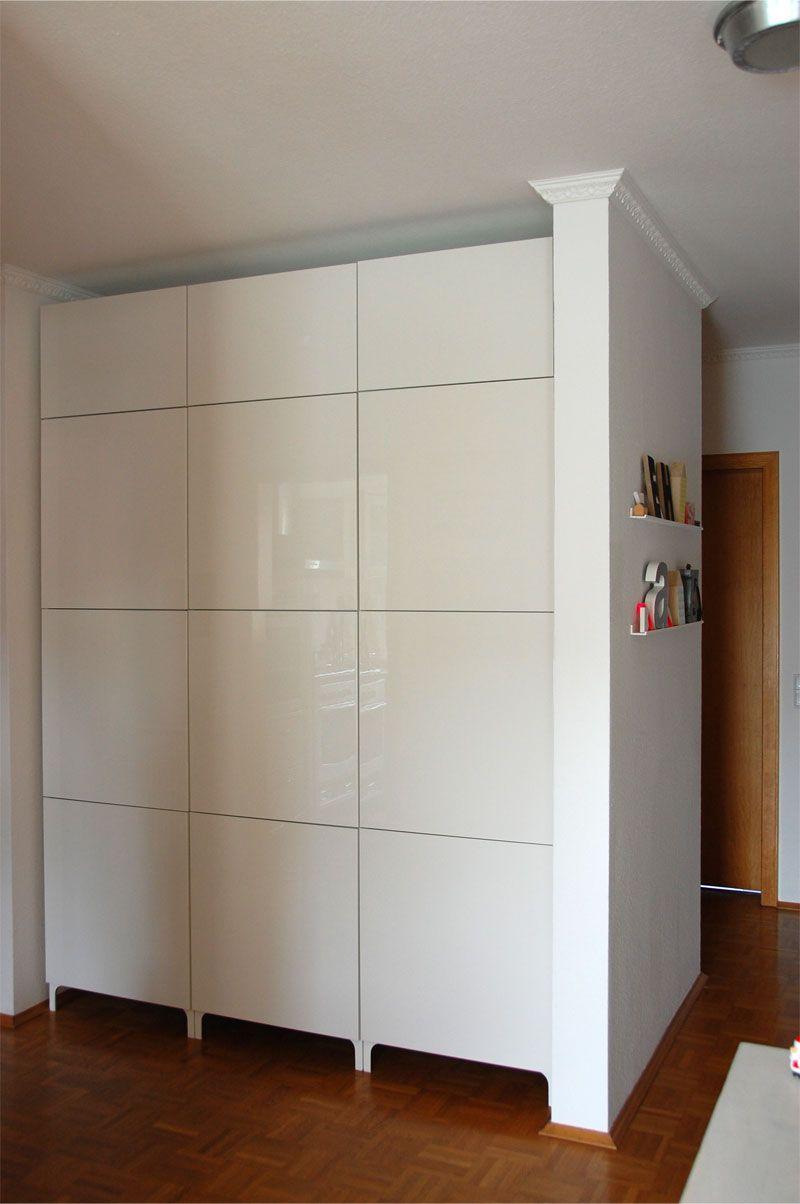Full Size of Trennwand Ikea Pin Auf House Glastrennwand Dusche Garten Sofa Mit Schlaffunktion Betten 160x200 Küche Kosten Kaufen Miniküche Bei Modulküche Wohnzimmer Trennwand Ikea