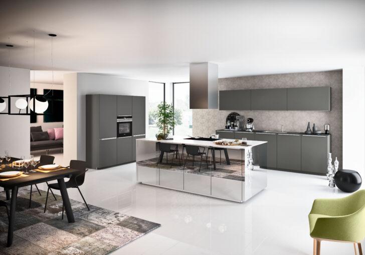 Nolte Küchen Glasfront Kchen 2019 Test Regal Küche Schlafzimmer Betten Wohnzimmer Nolte Küchen Glasfront