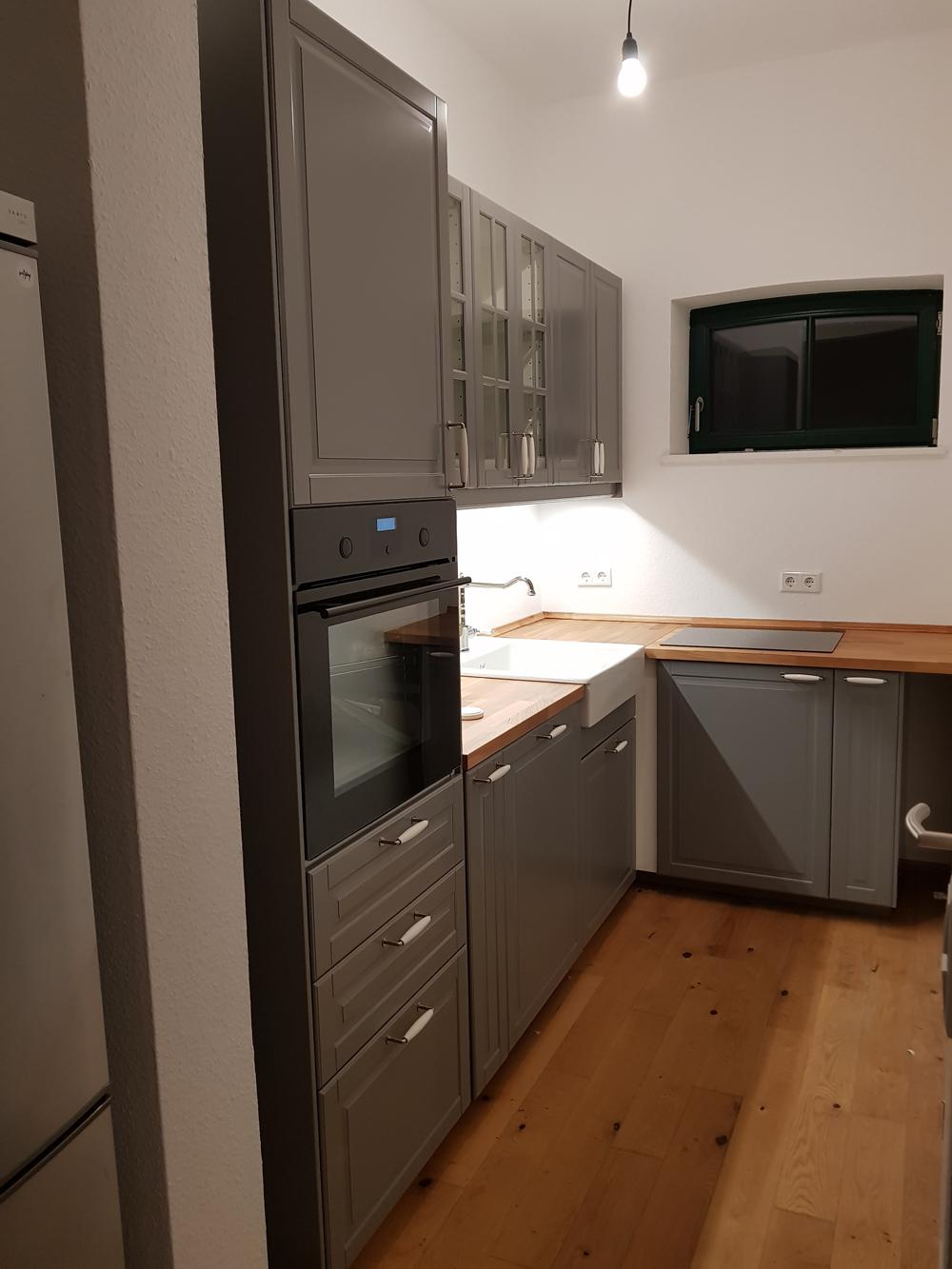 Full Size of Eckschrank Kche Mae Rondell Drehboden Kleiner Anthrazit Led Küche Bad Küchen Regal Schlafzimmer Wohnzimmer Küchen Eckschrank Rondell