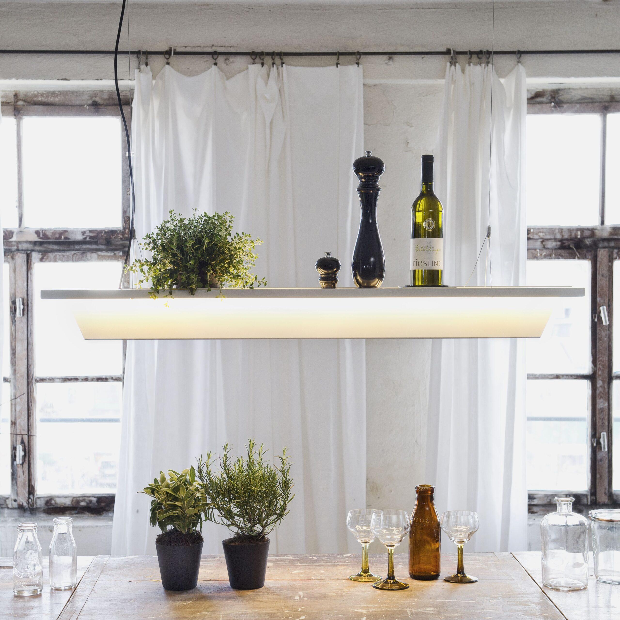 Full Size of Kitchenlight Ist Eine Symbiose Aus Funktionalitt Und Sthetik Schlafzimmer Deckenlampe Bad Badezimmer Lampe Sofa überzug Wandlampe Lampen Led Wohnzimmer Lampe über Kochinsel