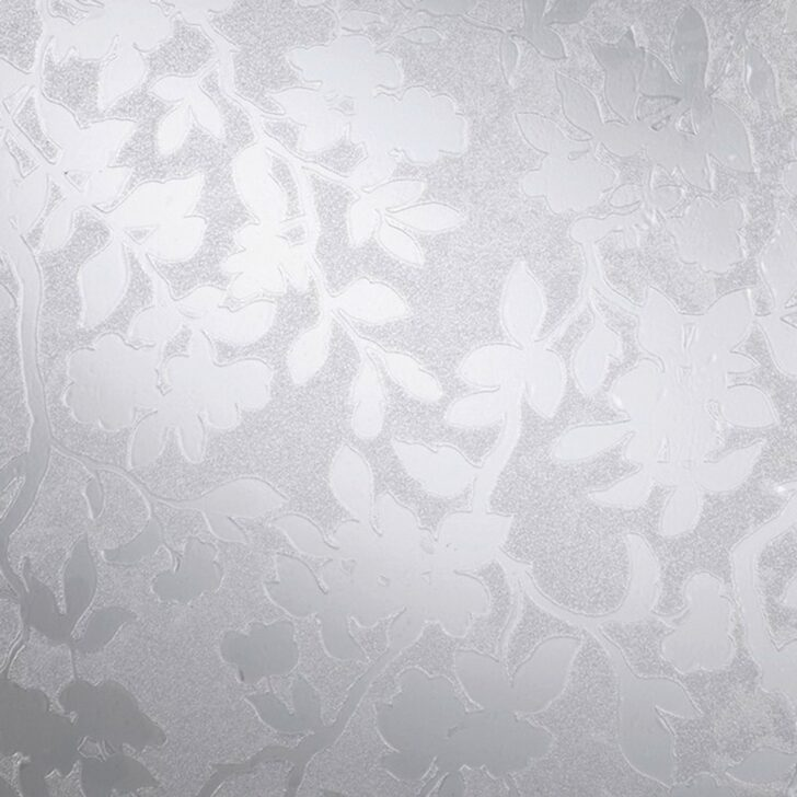 Medium Size of Fensterfolie Obi Kaufen Bei Regale Immobilien Bad Homburg Nobilia Küche Fenster Mobile Einbauküche Immobilienmakler Baden Wohnzimmer Fensterfolie Obi