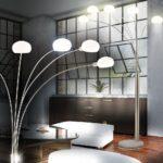 Moderne Stehlampe Wohnzimmer Led Stehlampen Modern 33 Genial Galerie Von Vorhang Dekoration Deckenleuchte Sessel Deckenlampen Poster Lampen Stehleuchte Lampe Wohnzimmer Moderne Stehlampe Wohnzimmer