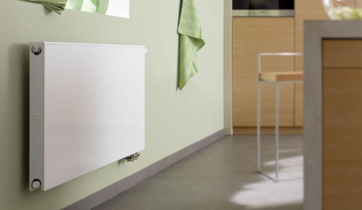 Kermi Heizkörper Therm X2 Planheizkrper Flachheizkrper Elektroheizkörper Bad Badezimmer Wohnzimmer Für Wohnzimmer Kermi Heizkörper