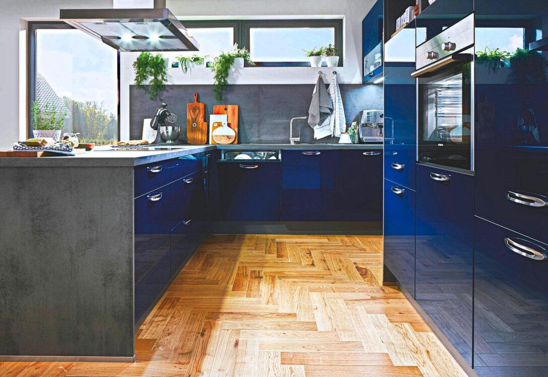 Large Size of Küche Blau Blaue Kchen Gnstig Kaufen Kompetente Kchenplanung Kchenbrse Fliesenspiegel Selber Machen Wandregal Landhaus Landhausstil Pendeltür Winkel Wohnzimmer Küche Blau